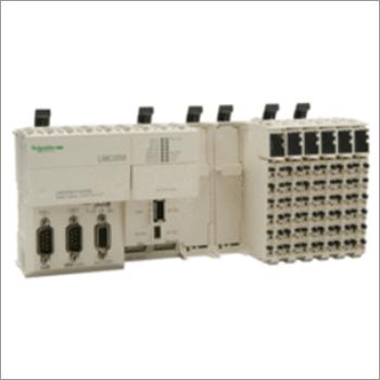 Modicon M258 Logic Controller