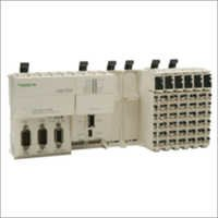 Modicon M258 Logic Controller