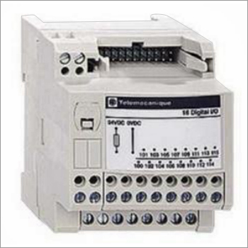 Modicon Telefast ABE7 Pre-Wired Interfaces