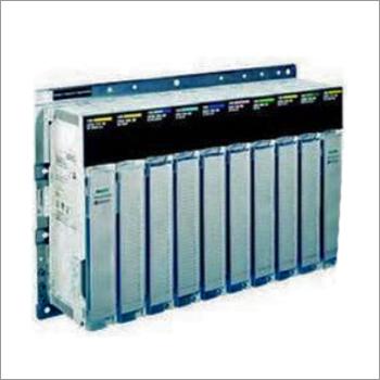 SIL3 Modicon Quantum Safety PLC