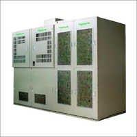 Altivar 1100 AC Drive