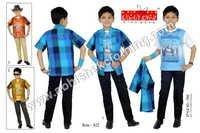 Kids Wear Design