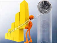 Business Installment Loan