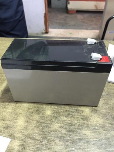 Computer  UPS Battery