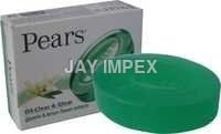 PEARS Oil Clear & Glow Soap