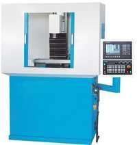 CNC Trainer Machines