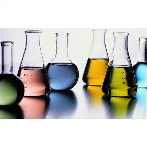 Coolant Base Additives