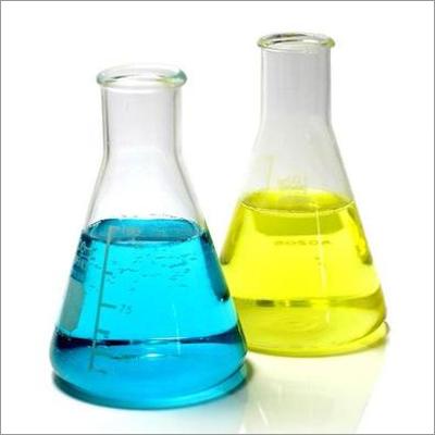 Water Based Corrosion Inhibitor