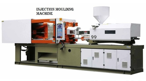 INSTALL PLASTIC INJECTION MOULDING MACHINE AT HOME URGENTELY SALE IN KARIMGANG ASSAM