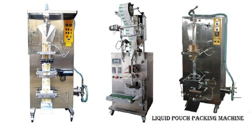 INSTALL LIQUED POUCH PACKING MACHINERY URGENTELY SALE IN GUWHATI ASSAM