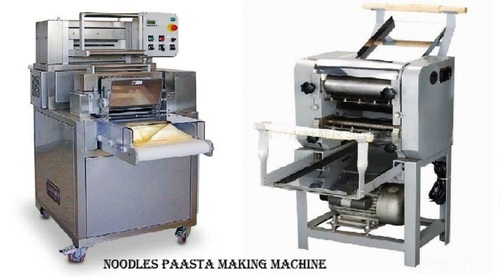 INSTALL YOUR BUSNISS AT HOME NUDDEL.PASTA MAKING MACHINE URGENTELY SALE IN NAGAON ASSAM