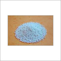 Manganese Sulphate Monohydrate A