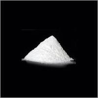 Zinc Sulphat Monohydrate