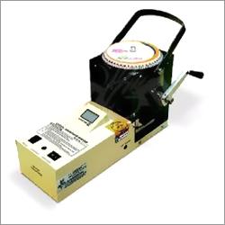 Universal Digital Moisture Meter (Direct Reading Type)