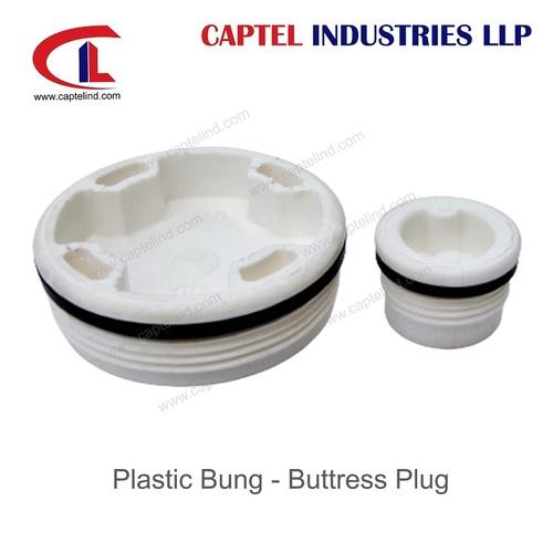Nylon Bungs and Plugs
