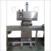 Online Automatic Machine