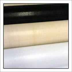 Coated Glass Fabrics