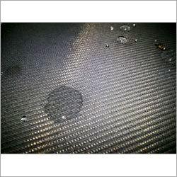 Acid Resistant Fabric