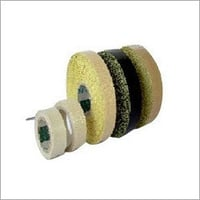PTFE Glass Cloth Tapes