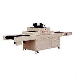UV Dryer Conveyor Belt