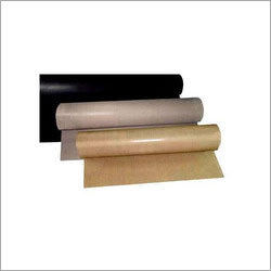 PTFE Coated Glass Fabric Conveyor Belt