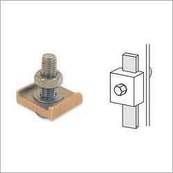 Electrical Fasteners