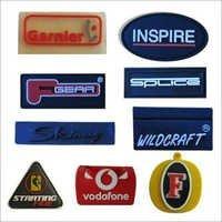 Garment Printed Labels
