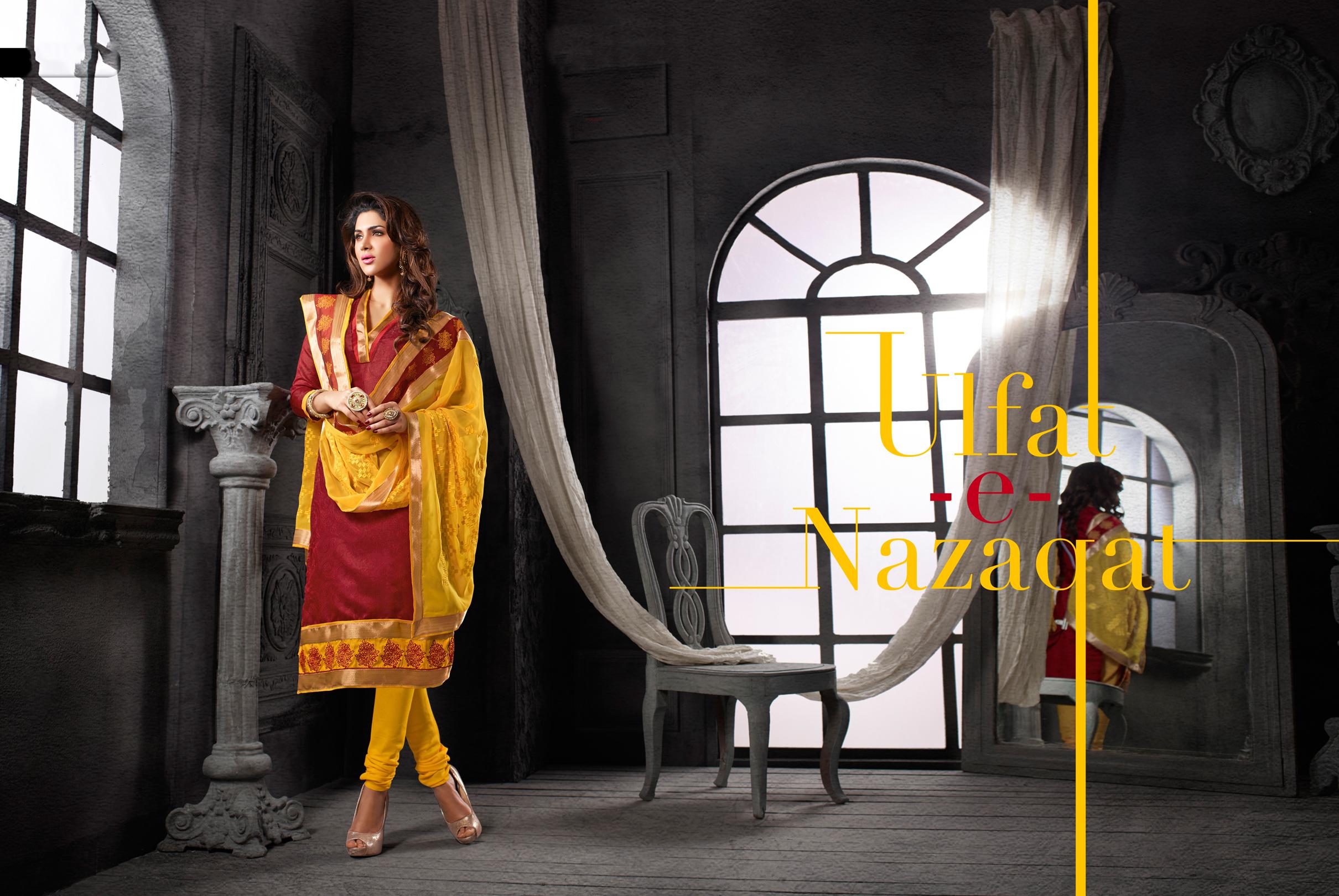 Traditional Kanjivaram Style Art Silk Saree