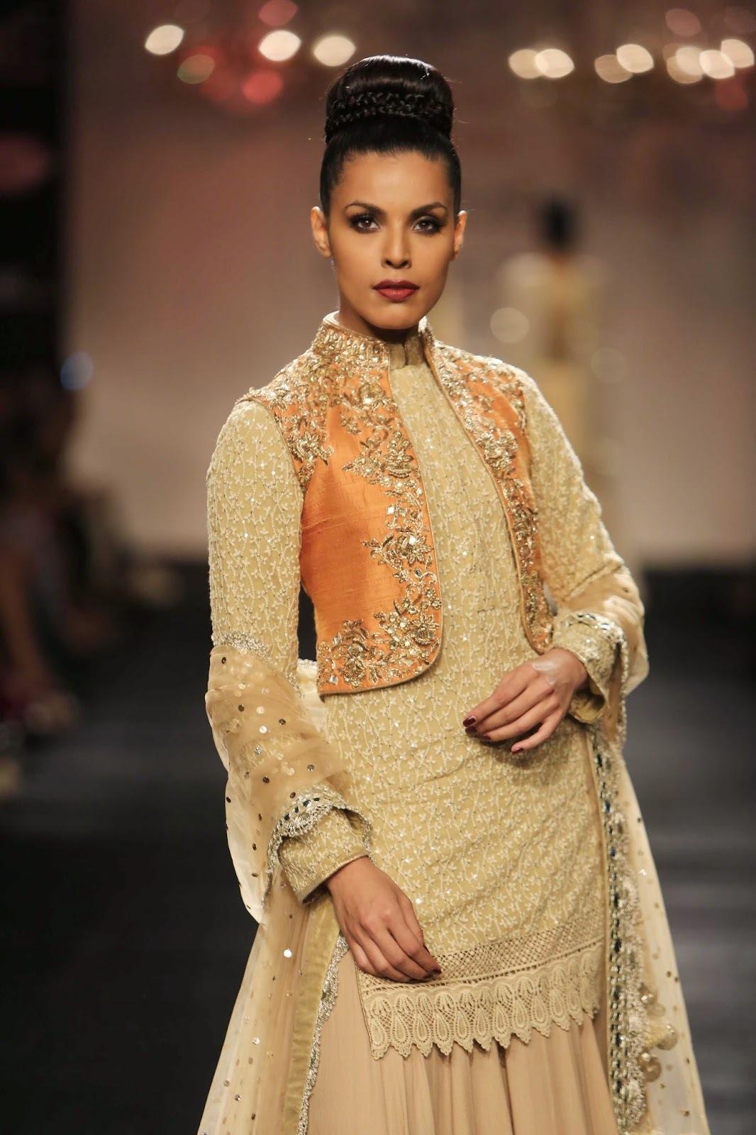 Exclusive Jacquard Silk Saree