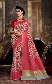 Silk Sarees Online Shopping Indian Sarees Online