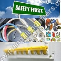 Safety Audit Services