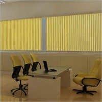 Manager Cabin Interior Designing Services