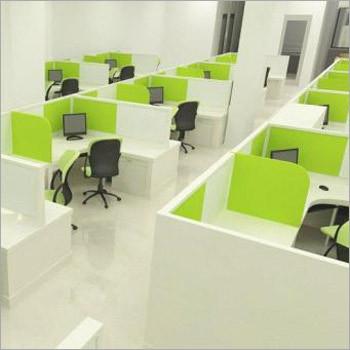 Office Seating Designing Services