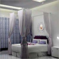 Grandparents Bedroom Interior Designing Services