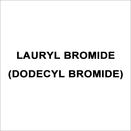 Lauryl Bromide