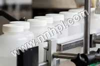 Food Supplements Contract Manufacturing