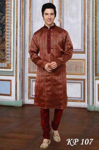 MEN'S Kurta Pajama & Indo Western