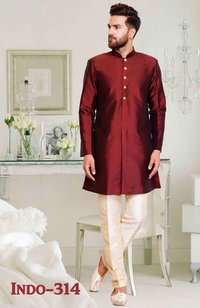 Mens wedding wear
