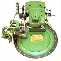 Flying Tiger Dial Linking Machine