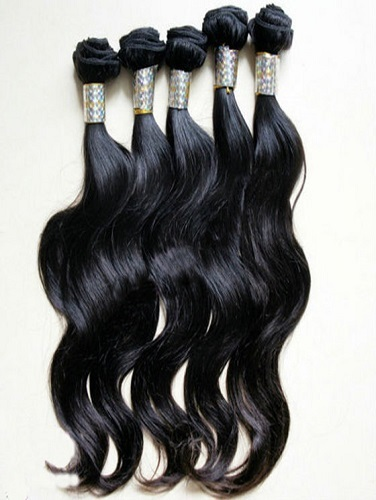 European, Russian, Brazilian, Remi Hair