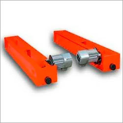 Lifting Equipment Accessories