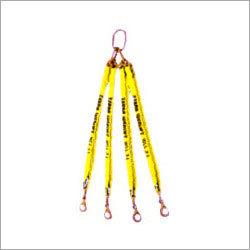 Rope Slings
