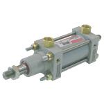 Medium Bore Air Cylinders