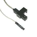Magnetic Proximity Reed Switches for Cylinders