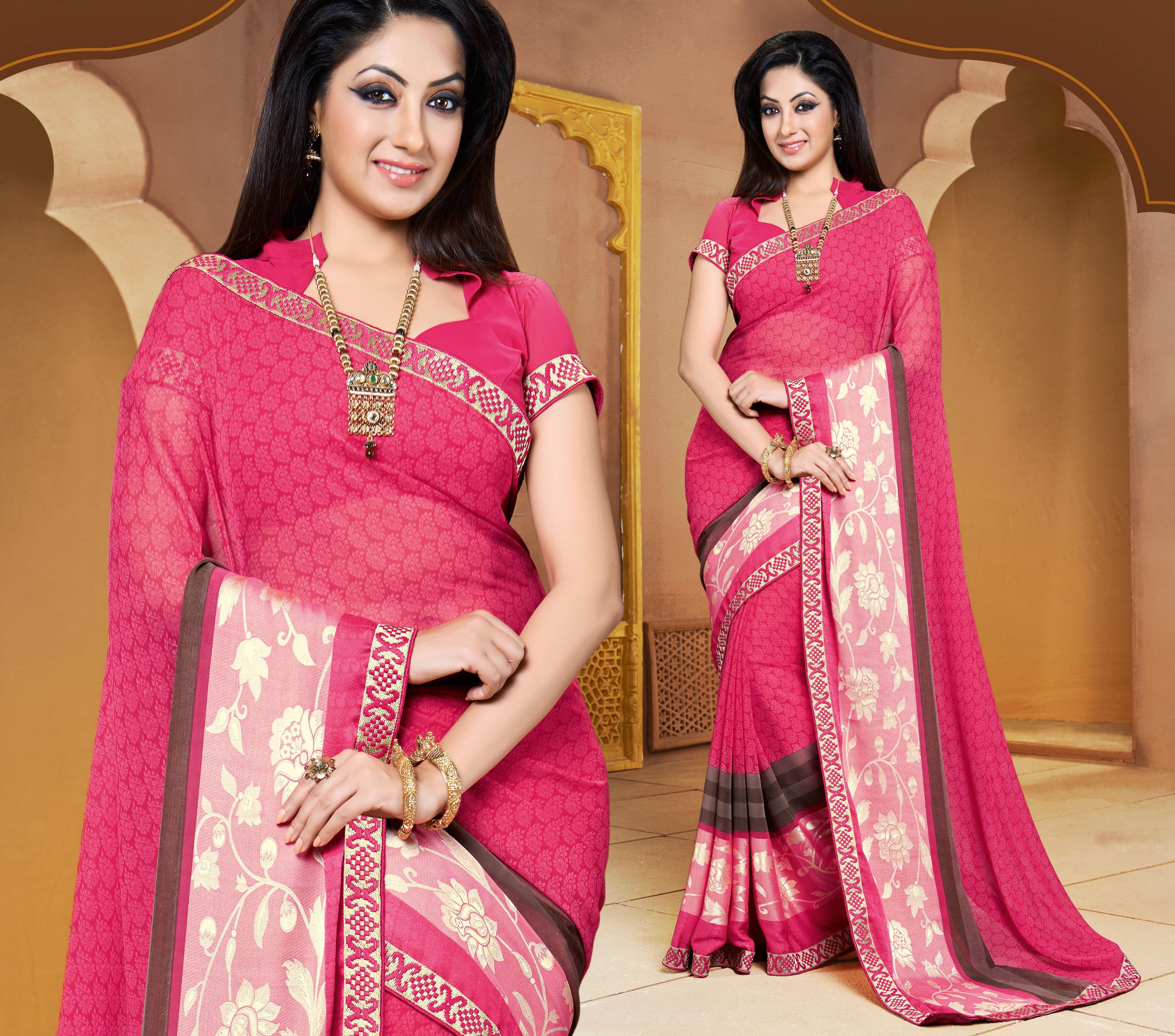 Stylish Digital Printed Salwar Suit