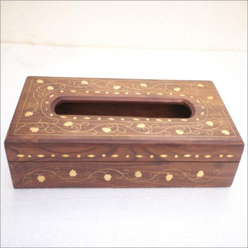 Other Wooden Handicrafts