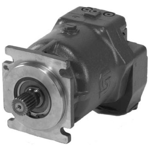 Danfoss Electric Motors