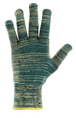 Honeywell: Sharpflex Liner Cut Level-5 Gloves