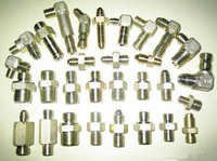 hydraulic pipe fitting1