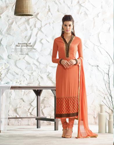 Online Buy Salwar Suit